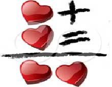 روابط عاشقانه,دوستی با همسر,قدرتمند ترین روابط عاشقانه