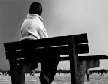 احساس تنهایی, دلتنگی,تنهایی اجتماعی