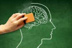 بیماری آلزایمر,زنان حسود,زنان عصبی و حسود