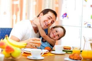 تربیت کودک,برقراری ارتباط با کودکان,خودمختاری کودک