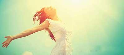 شادی واقعی ,احساس شادی,شادی ماندن