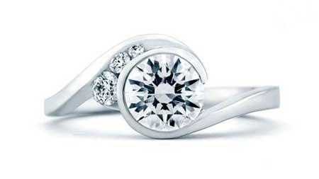 حلقه ازدواج,مدل حلقه ازدواج ,روانشناسی حلقه ازدواج