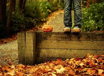 افسردگی پاییزی , افسردگی فصلی, تشخیص افسردگی فصلی