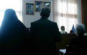 زن مطلقه,زندگی بعد از طلاق ,مشکلات بعد از طلاق
