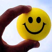 زندگی شادتر,شادی بیشتر,شادبودن