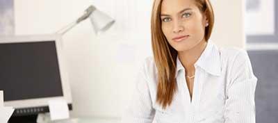 آیا زنان می توانند موفقیت شغلی و خانوادگی را با هم داشته باشند؟