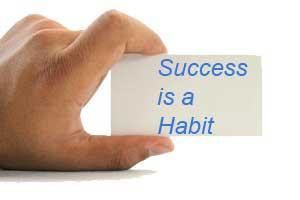 رمز موفقیت,آدم موفق,افراد بزرگ و موفق,رسیدن به موفقیت