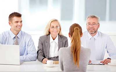 کارمندان پرانرژی, کارمندان با انگیزه, كاهش انگیزه كارمندان
