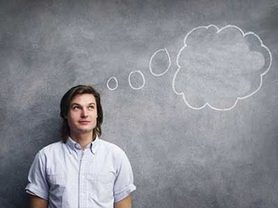 میزان اثرگذاری,واکنش های افراد در موقعیت های مختلف,خود اثربخشی کلی