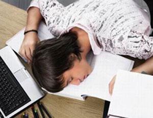 استرس امتحانات,فصل امتحانات, آمادگی قبل از امتحان