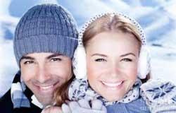 زندگی مردها,حس حمایتگری همسر
