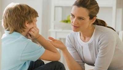 دستور به فرزند,رمز موفقیت فرزندان,موفقیت فرزندان