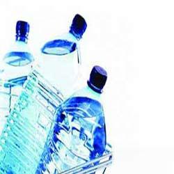 تآثیرنوشیدن هشت لیوان آب