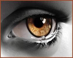 حقایقی درمورد گریه کردن