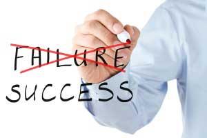 رمز موفقیت,مسیر موفقیت,عدم موفقیت