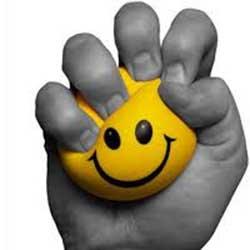 داروی استرس,مدیریت استرس ,مفیدبودن استرس