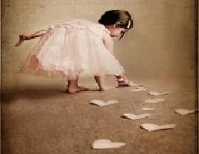 دوران کودکی,ذهن کودک ,درک کودک