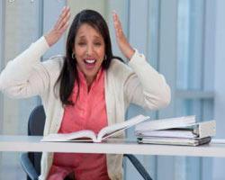 جلوگیری ودرمان افتادگی سینه در خانم ها