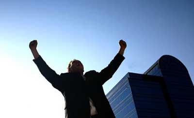 پیروزی و موفقیت, پیشرفت و تعالی,مسیر موفقیت