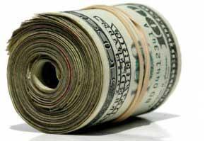 پول خرج کردن,کنترل هزینه های ماهیانه