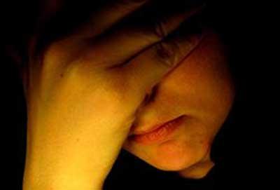 اتفاقات بد روزمره,کنترل ذهن ,اتفاق ناخوشایند