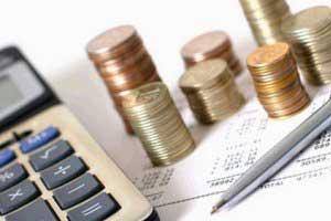21 نکته مهم برای مدیریت هزینه های زندگی