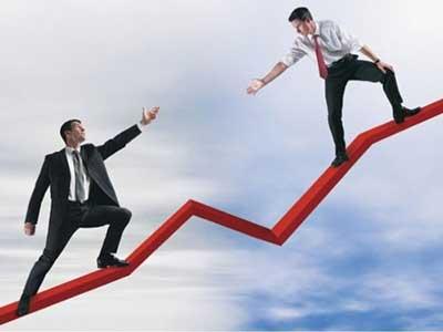 مانع موفقیت ,به سوی موفقیت,دشمنان موفقیت