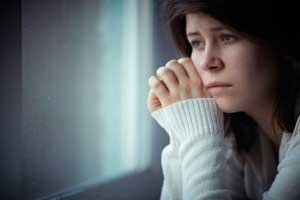 روحی سالم ,سلامتی روحی,احساسات منفی و افسردگی
