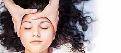 سلامت درون ,افزایش سلامت درون ,تمدد اعصاب