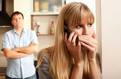 خیانت مردانه,خیانت در روابط زناشویی,رابطه زناشویی