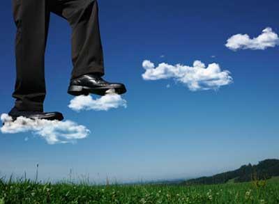 اعتماد به نفس, اعتماد به نفس براي يك عمر, راهكار براي افزايش اعتماد به نفس