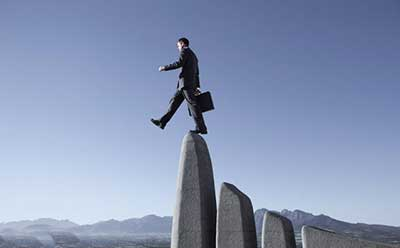 اعتماد به نفس, اعتماد به نفس برای یک عمر, راهکار برای افزایش اعتماد به نفس