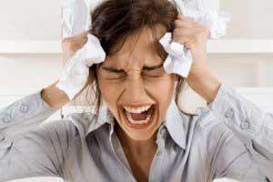 رویارویی با استرس,کاهش استرس,رویدادهای استرسزا