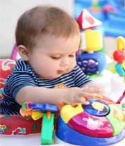 کودک درون,کودک و بازی, جامعهپذیری کودکان