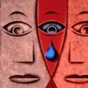 احساسات منفی و ناامیدی,اخبار ناامیدکننده