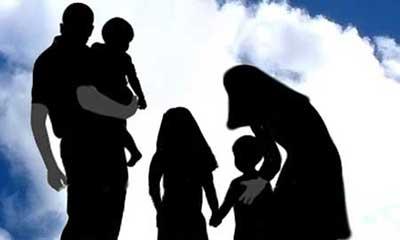 والدین موفق,فرزندپروری,تغییرات در کودکان