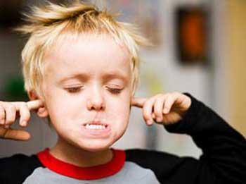 تربیت فرزندان, اصول تربیتی, رفتار با کودکان