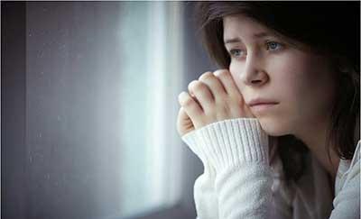 افسردگی فصلی,اختلال افسردگی فصلی, بیماران مبتلا به افسردگی