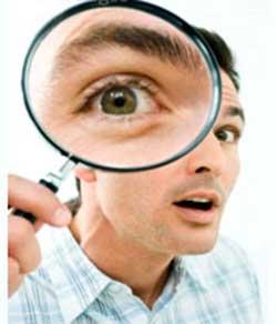 چشم و همچشمي,علل چشم و همچشمي,راههاي رهايي از چشم و همچشمي
