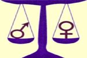 تفاوت های جالب روانشناسی وبیولوژیکی زنان ومردان