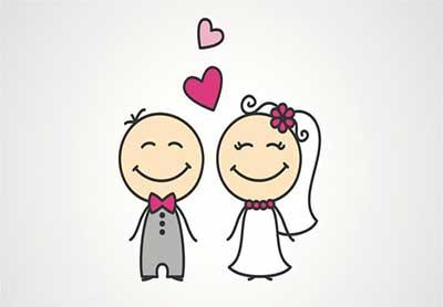 تست روانشناسی روابط بین همسران,شوهر خوب برای همسر