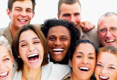 حفظ شادمانی,نشاط و شادی