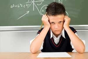 خواندن درس,مطالعه کردن,عوامل موفقیت در امتحان