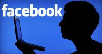 ۴ اثر روانی که فیس بوک بر شما می گذارد
