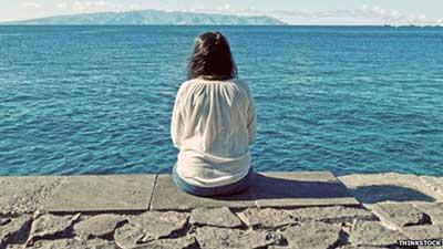 احساس تنهایی,تنهایی و تاثیر آن بر حیات,آثار منفی تنهایی