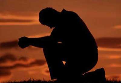 پشیمان شدن بعداز انجام کار ۲۰ کاری که همیشه بعد از انجامشان پشیمان می شوید ۲۰ کاری که همیشه بعد از انجامشان پشیمان می شوید ra4 4315