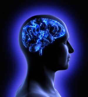 رابطه تغذیه با اعصاب و روان