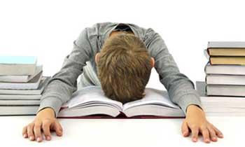 روش صحیح درس خواندن, شیوه های صحیح مطالعه