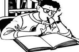 چند نکته کلی برای کارآمدی بهتر مطالعه مطالب درسی