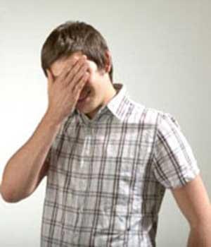 راهکارهای درمانی برای افراد خجالتی
